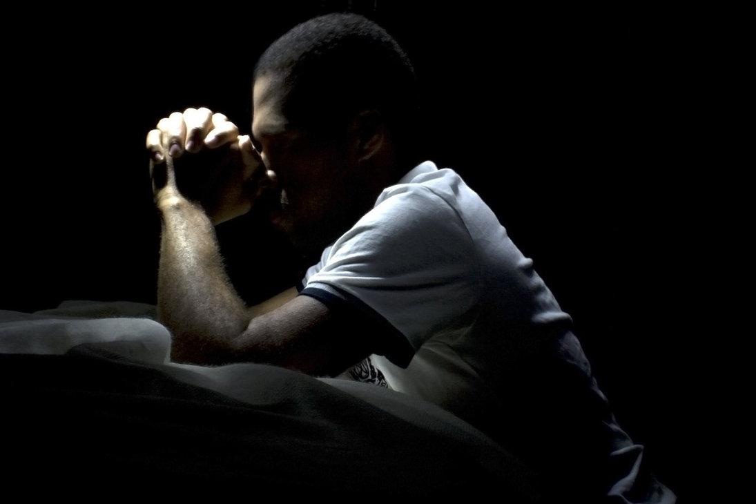 Prayer-4sqr
